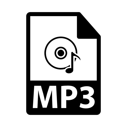 cumbia-semana-1.mp3